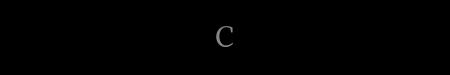 Logo_Logo nur Flügel s-w
